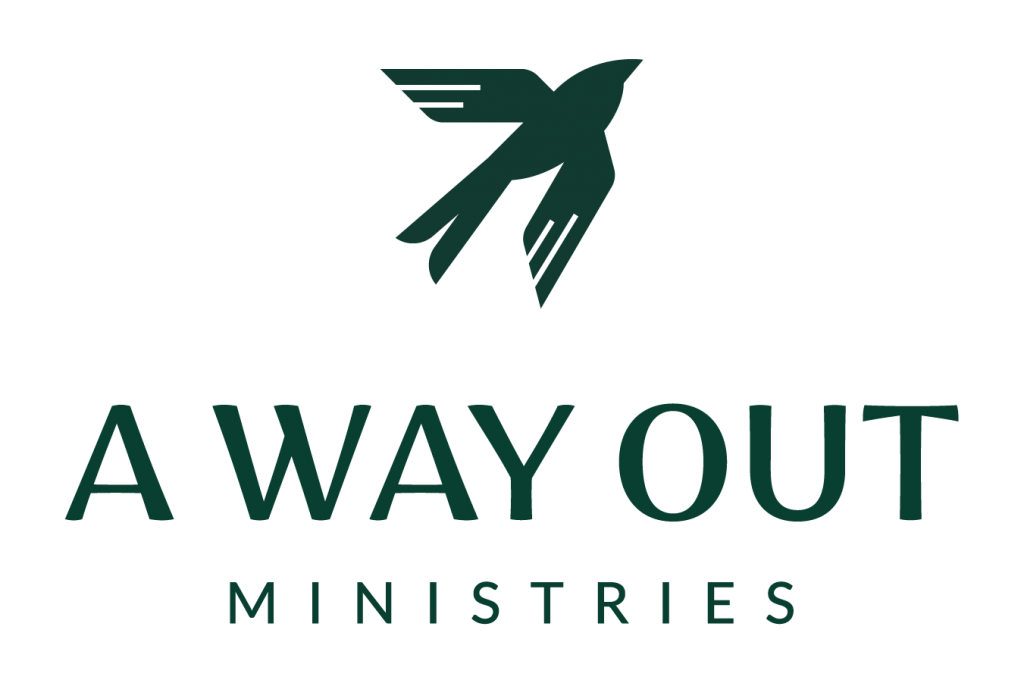 A Way Out Ministries