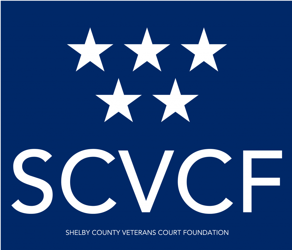Shelby County Veterans Court Foundation (SCVCF)