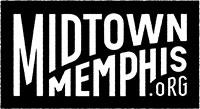 Midtown Memphis Development Corporation